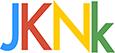 JKNK Consultancy Logo